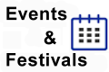 The Flinders Ranges Events and Festivals Directory